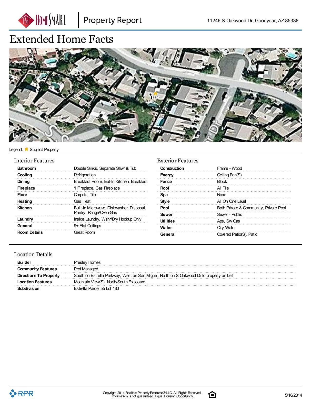11246-S-Oakwood-Dr-Goodyear-AZ-85338-page-004