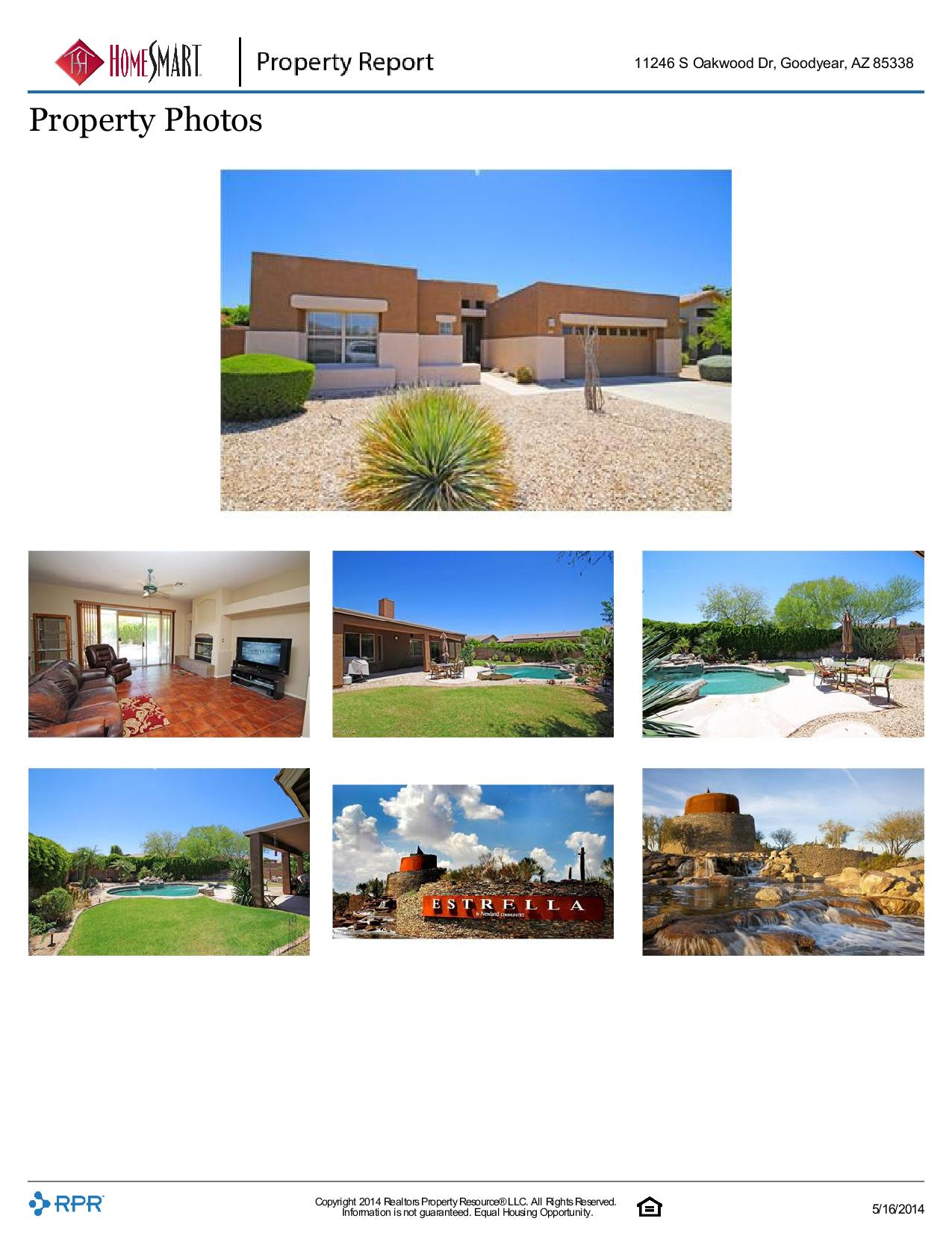 11246-S-Oakwood-Dr-Goodyear-AZ-85338-page-005