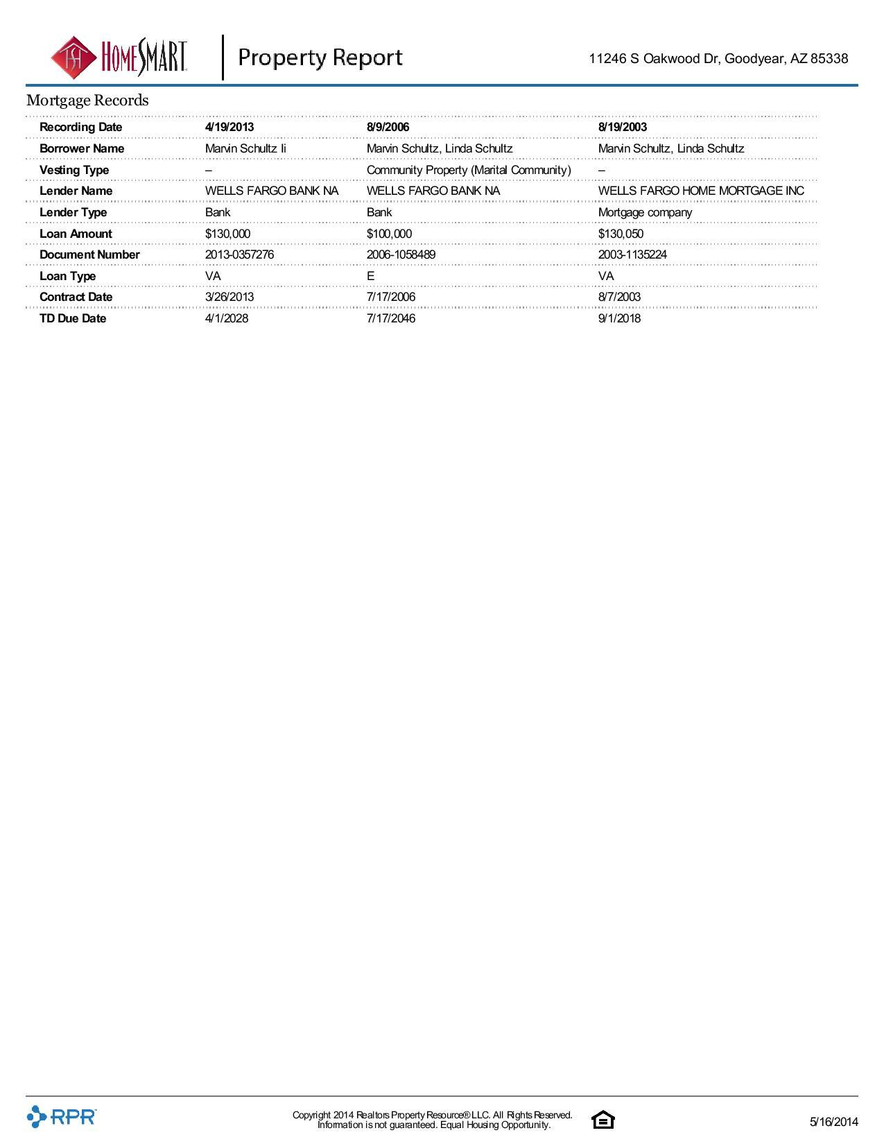 11246-S-Oakwood-Dr-Goodyear-AZ-85338-page-008