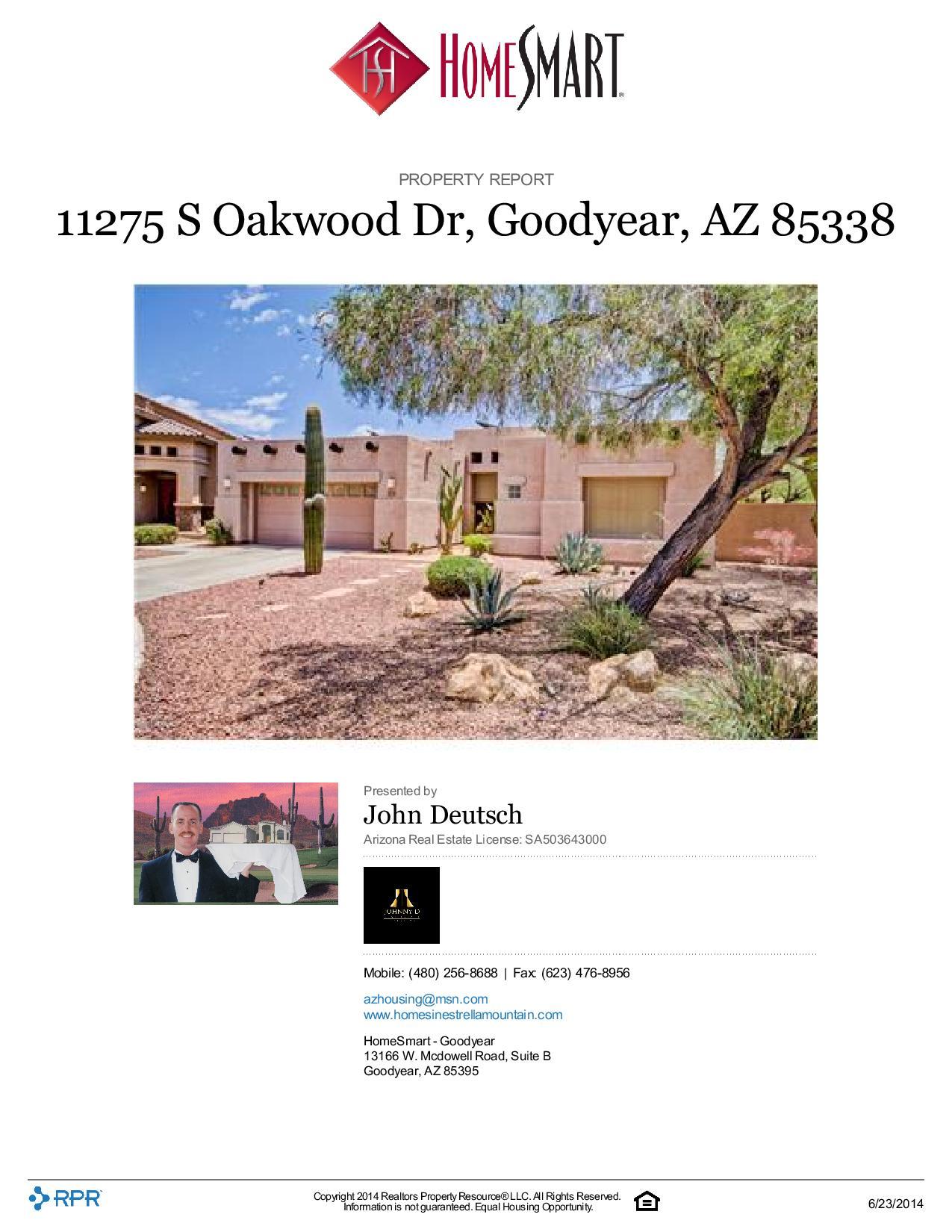 11275-S-Oakwood-Dr-Goodyear-AZ-85338-page-001