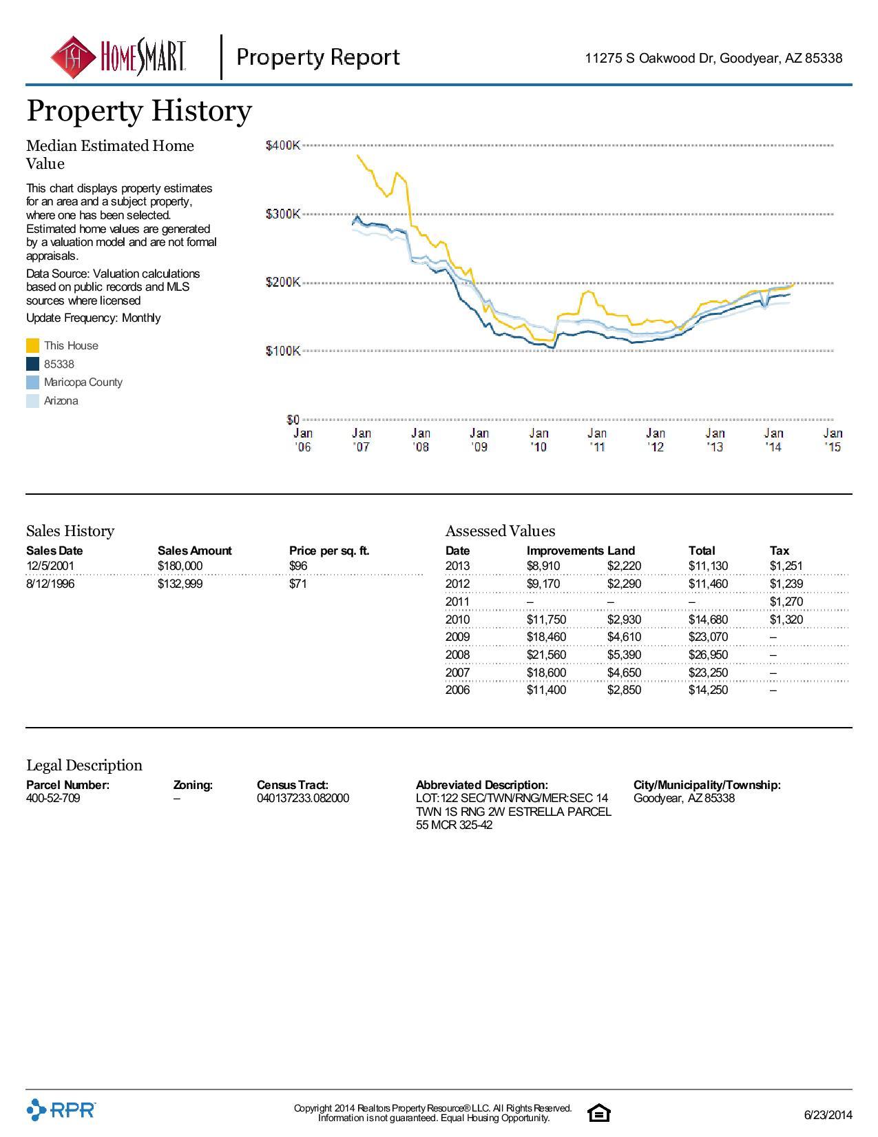 11275-S-Oakwood-Dr-Goodyear-AZ-85338-page-007