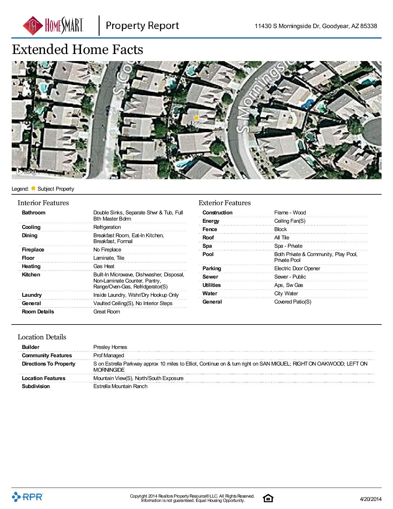 11430-S-Morningside-Dr-Goodyear-AZ-85338-page-004