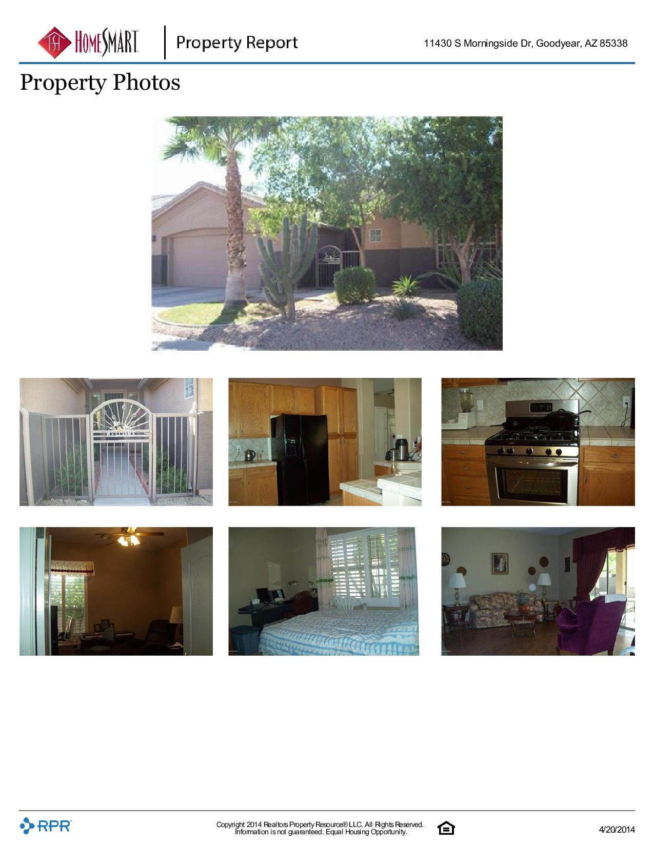 11430-S-Morningside-Dr-Goodyear-AZ-85338-page-005