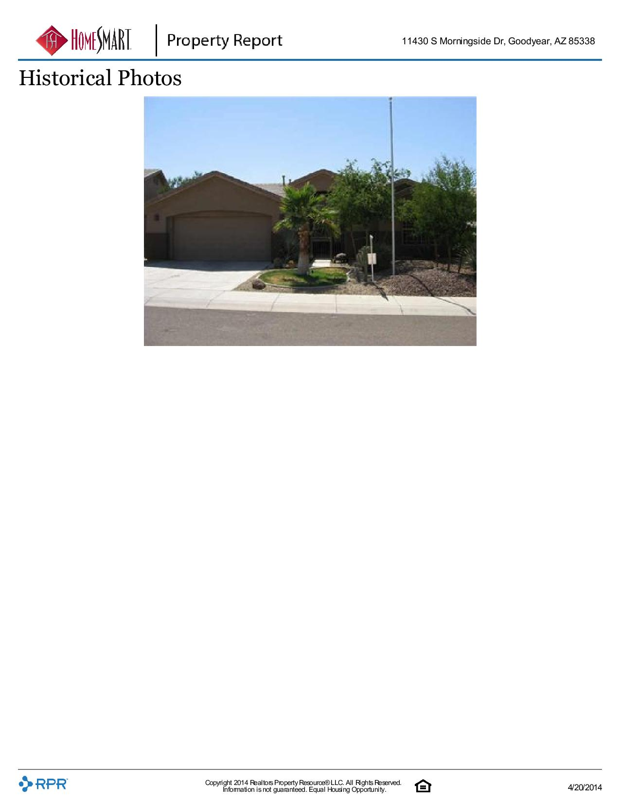 11430-S-Morningside-Dr-Goodyear-AZ-85338-page-007