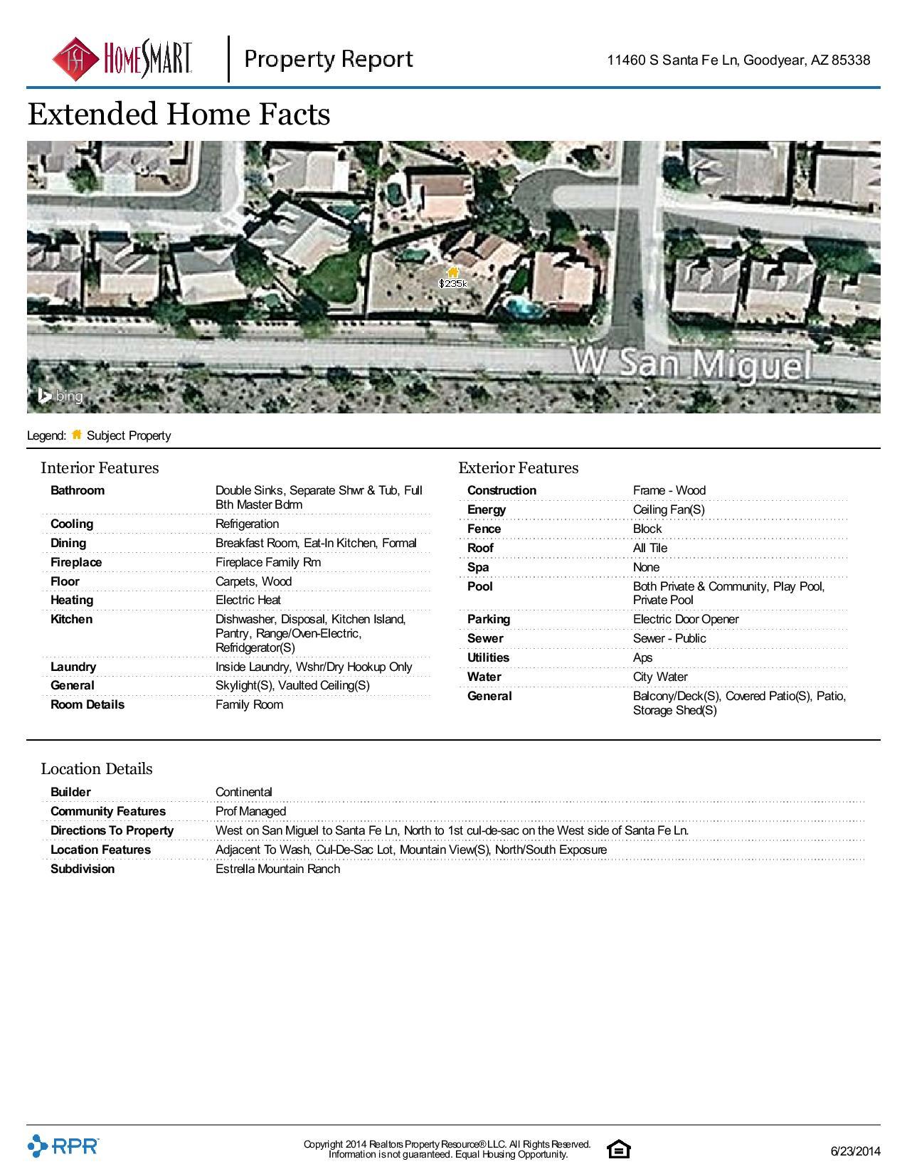 11460-S-Santa-Fe-Ln-Goodyear-AZ-85338-page-004