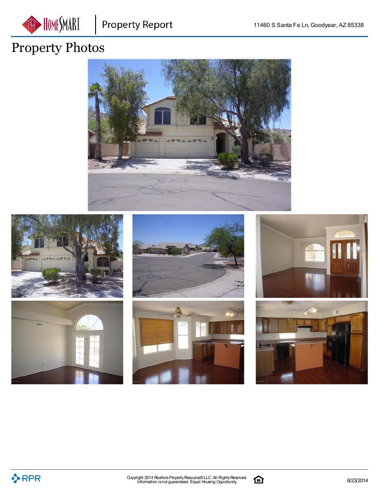 11460-S-Santa-Fe-Ln-Goodyear-AZ-85338-page-005