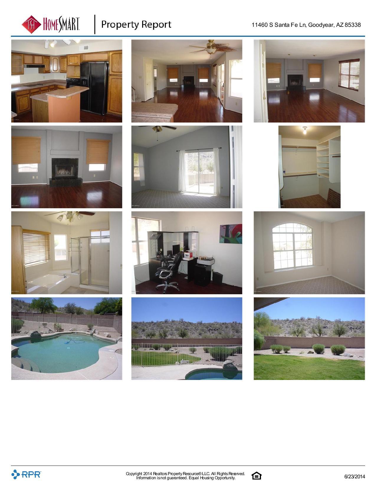 11460-S-Santa-Fe-Ln-Goodyear-AZ-85338-page-006