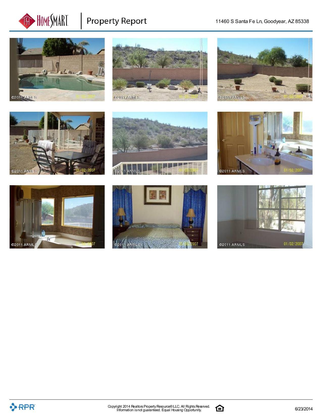 11460-S-Santa-Fe-Ln-Goodyear-AZ-85338-page-008