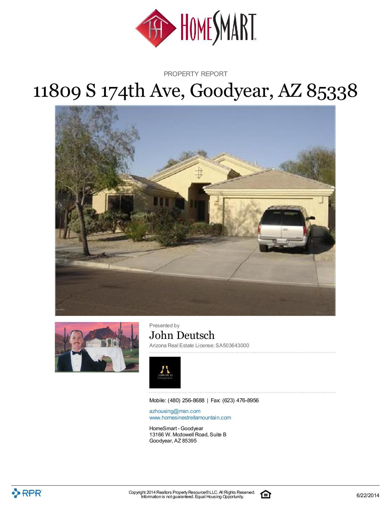 11809-S-174th-Ave-Goodyear-AZ-85338-page-001