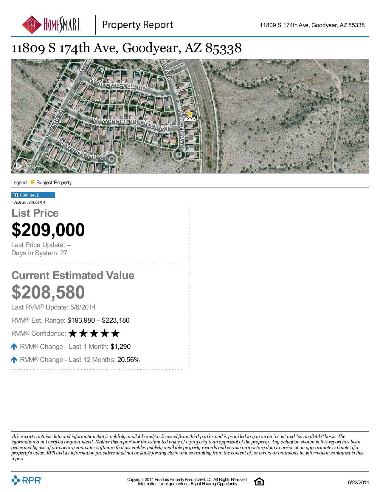 11809-S-174th-Ave-Goodyear-AZ-85338-page-002