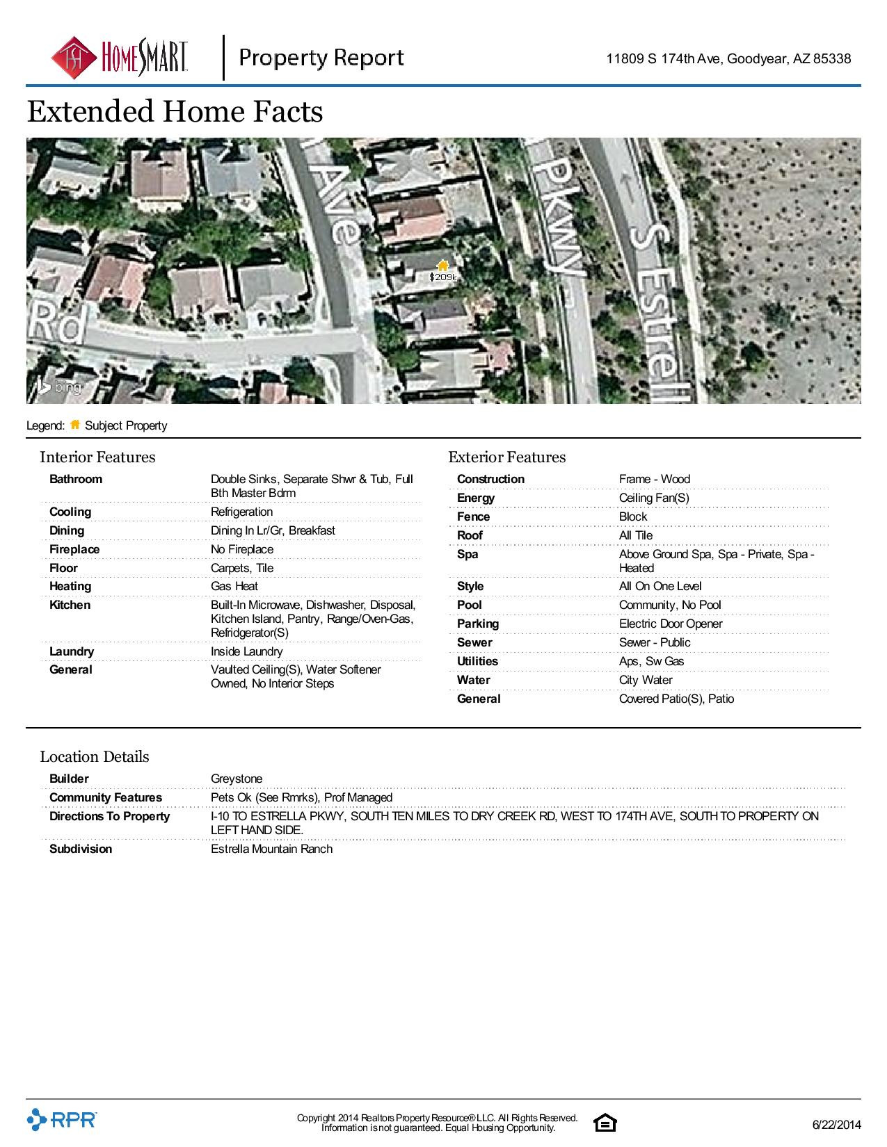 11809-S-174th-Ave-Goodyear-AZ-85338-page-004