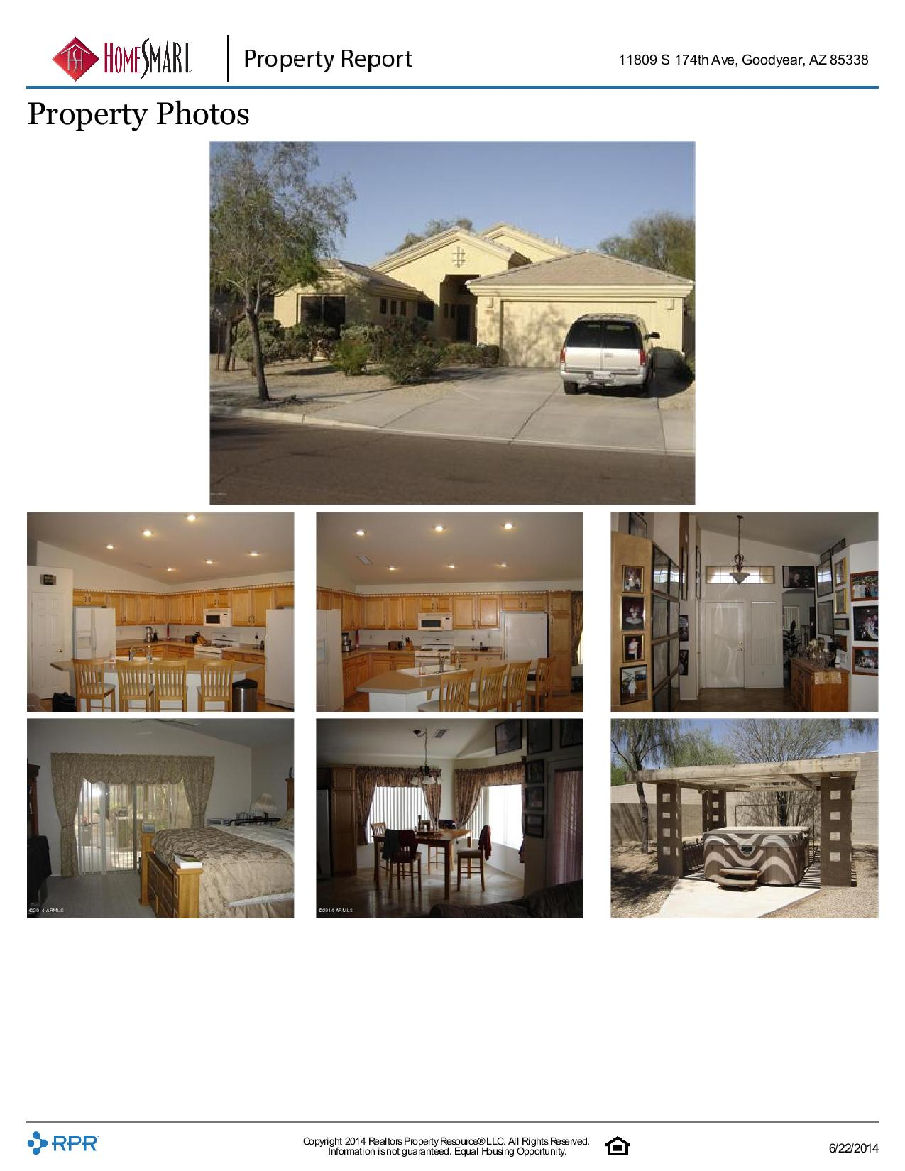11809-S-174th-Ave-Goodyear-AZ-85338-page-005