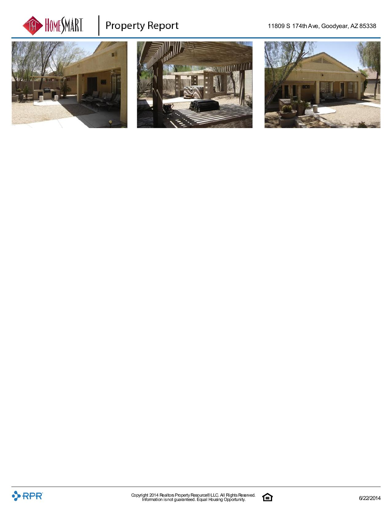 11809-S-174th-Ave-Goodyear-AZ-85338-page-006