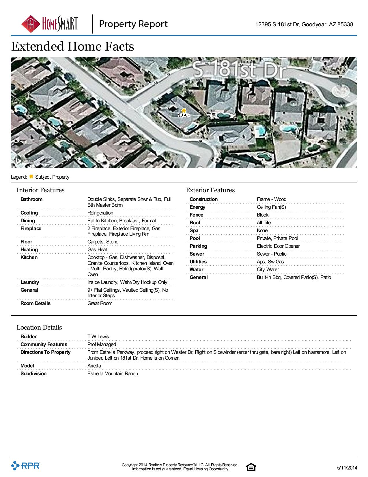 12395-S-181st-Dr-Goodyear-AZ-85338-page-004