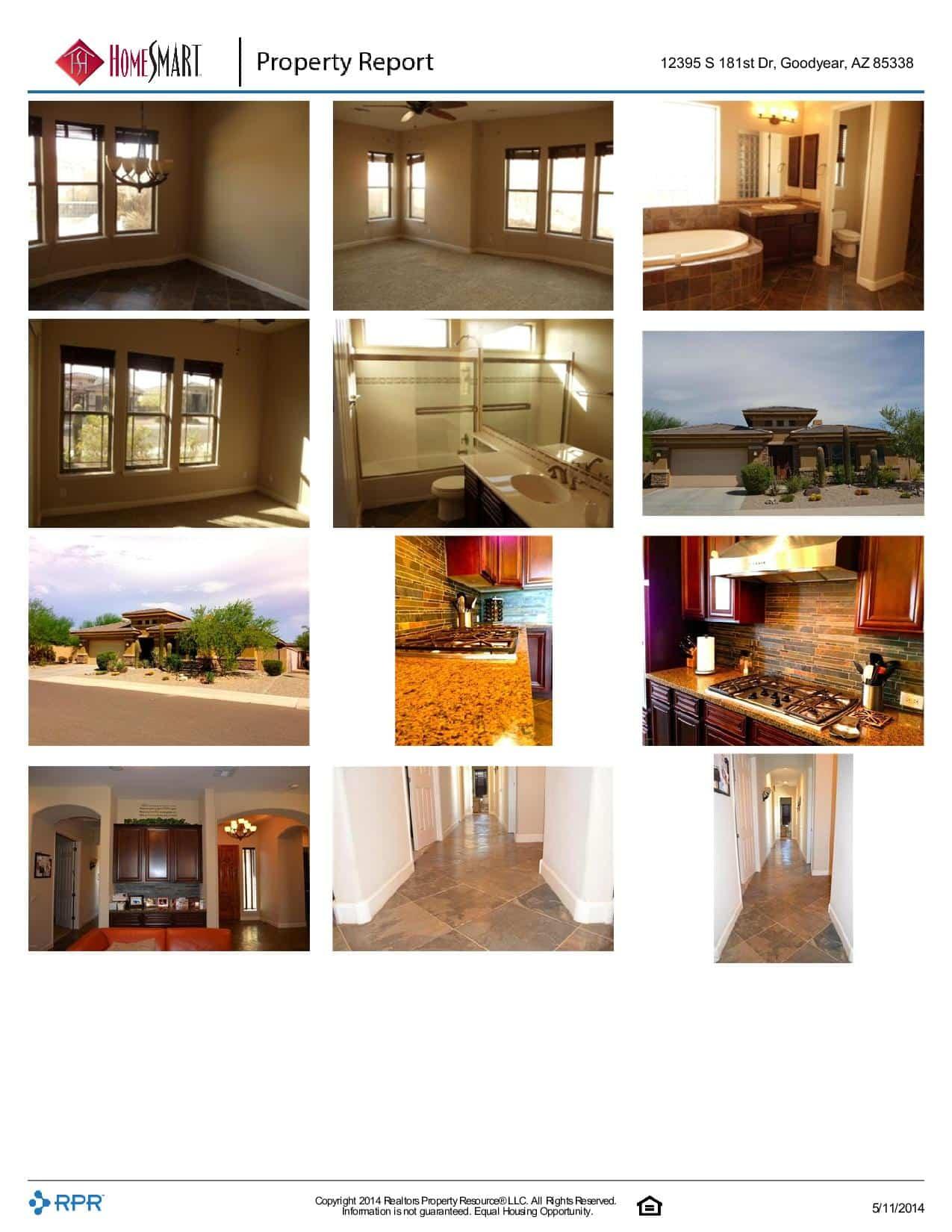 12395-S-181st-Dr-Goodyear-AZ-85338-page-008