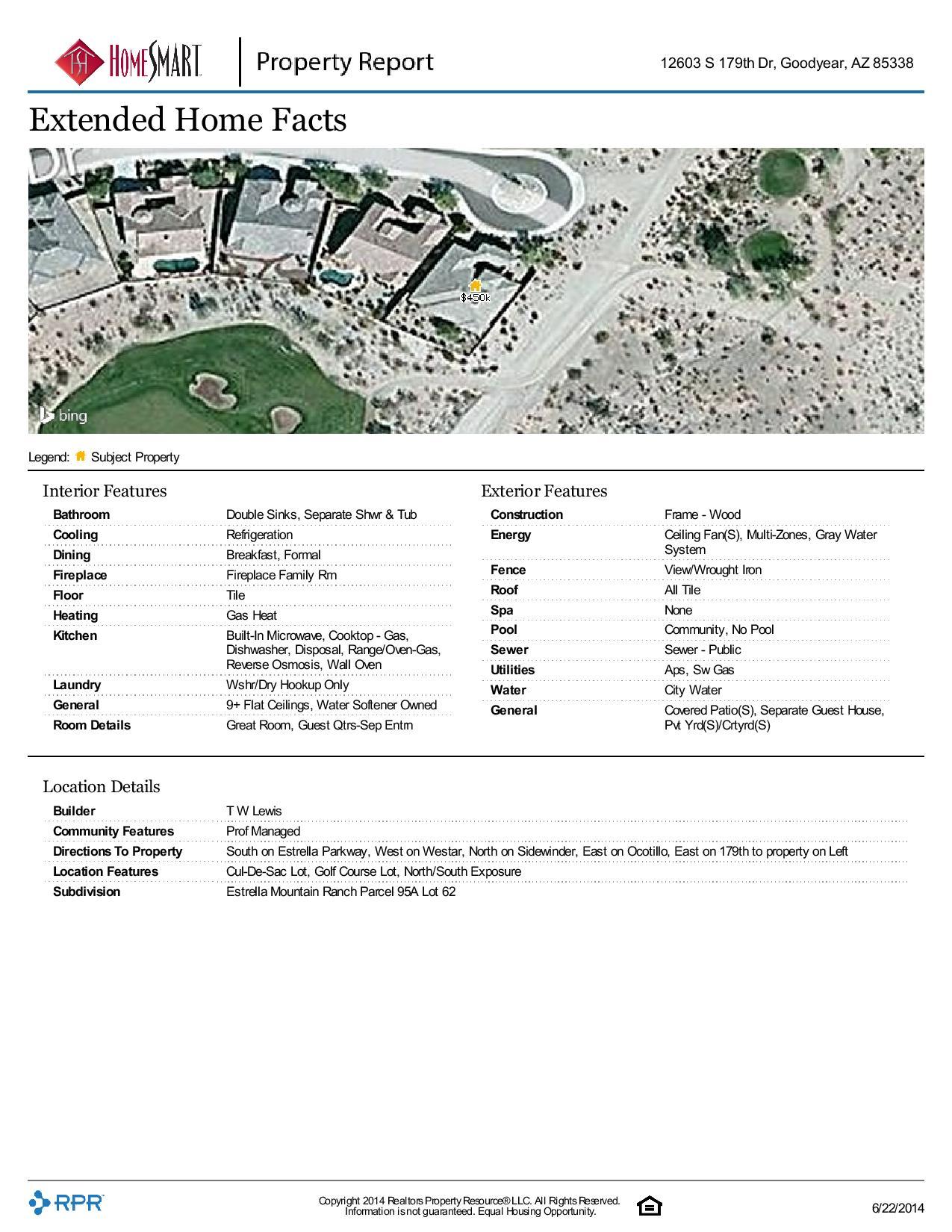 12603-S-179th-Dr-Goodyear-AZ-85338-page-004