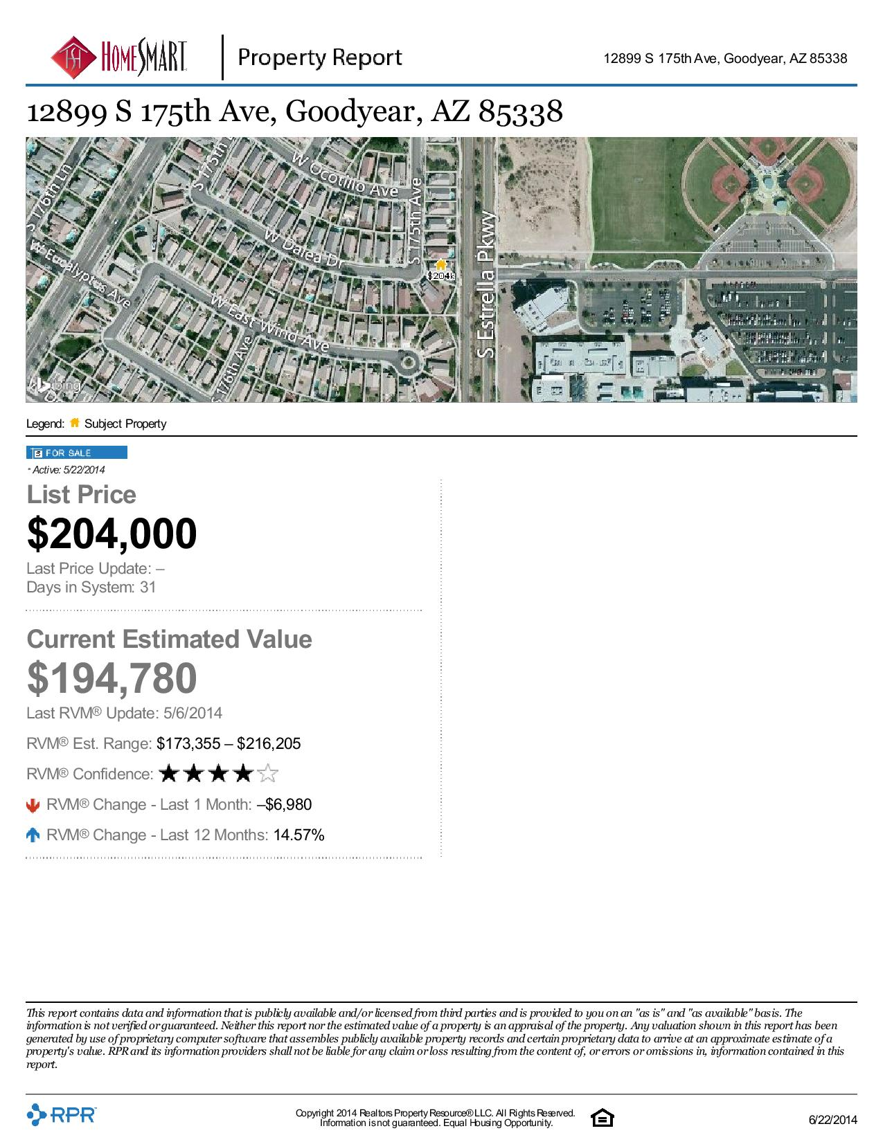 12899-S-175th-Ave-Goodyear-AZ-85338-page-002
