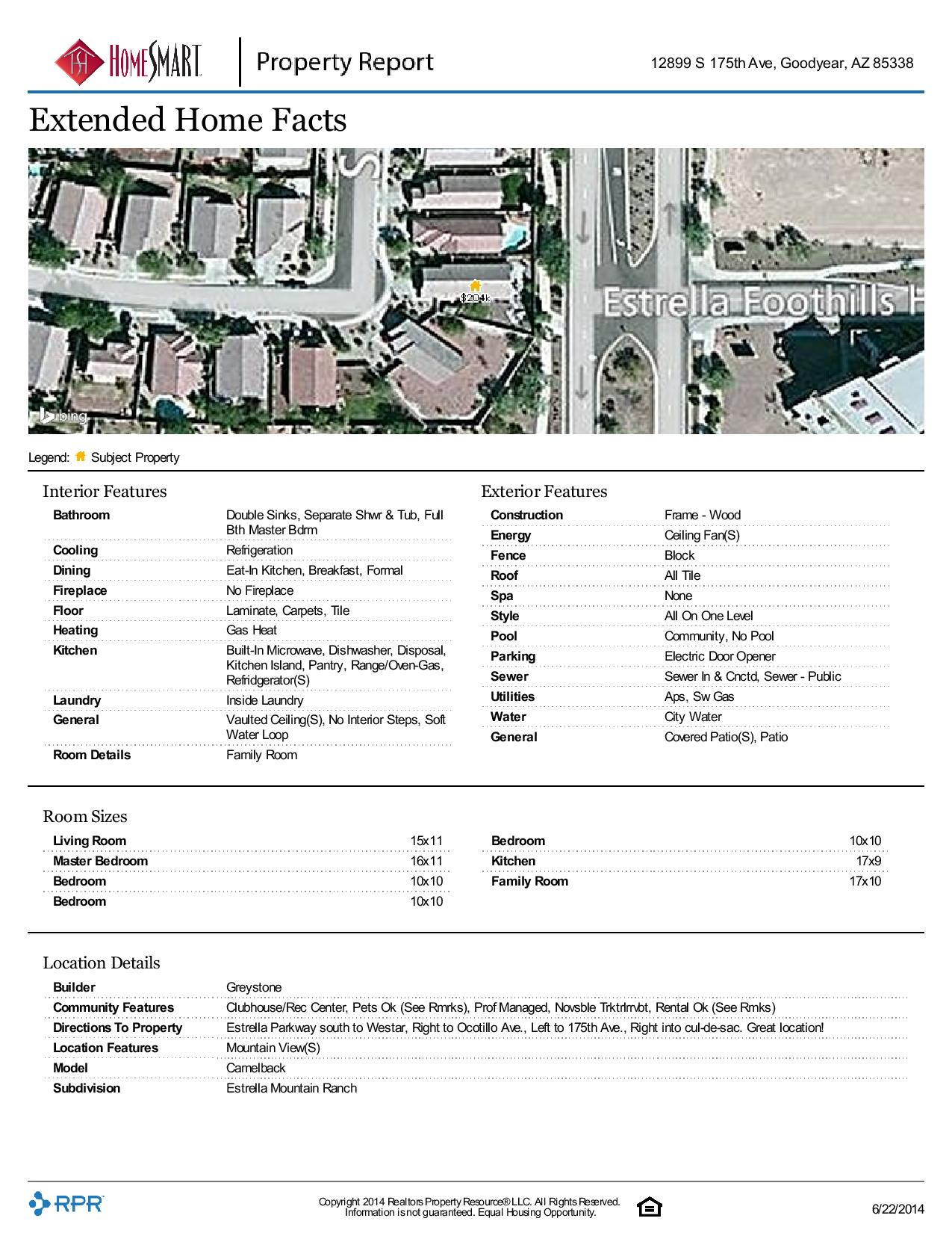 12899-S-175th-Ave-Goodyear-AZ-85338-page-004