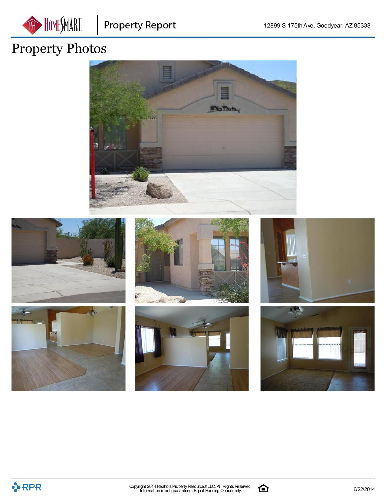 12899-S-175th-Ave-Goodyear-AZ-85338-page-005
