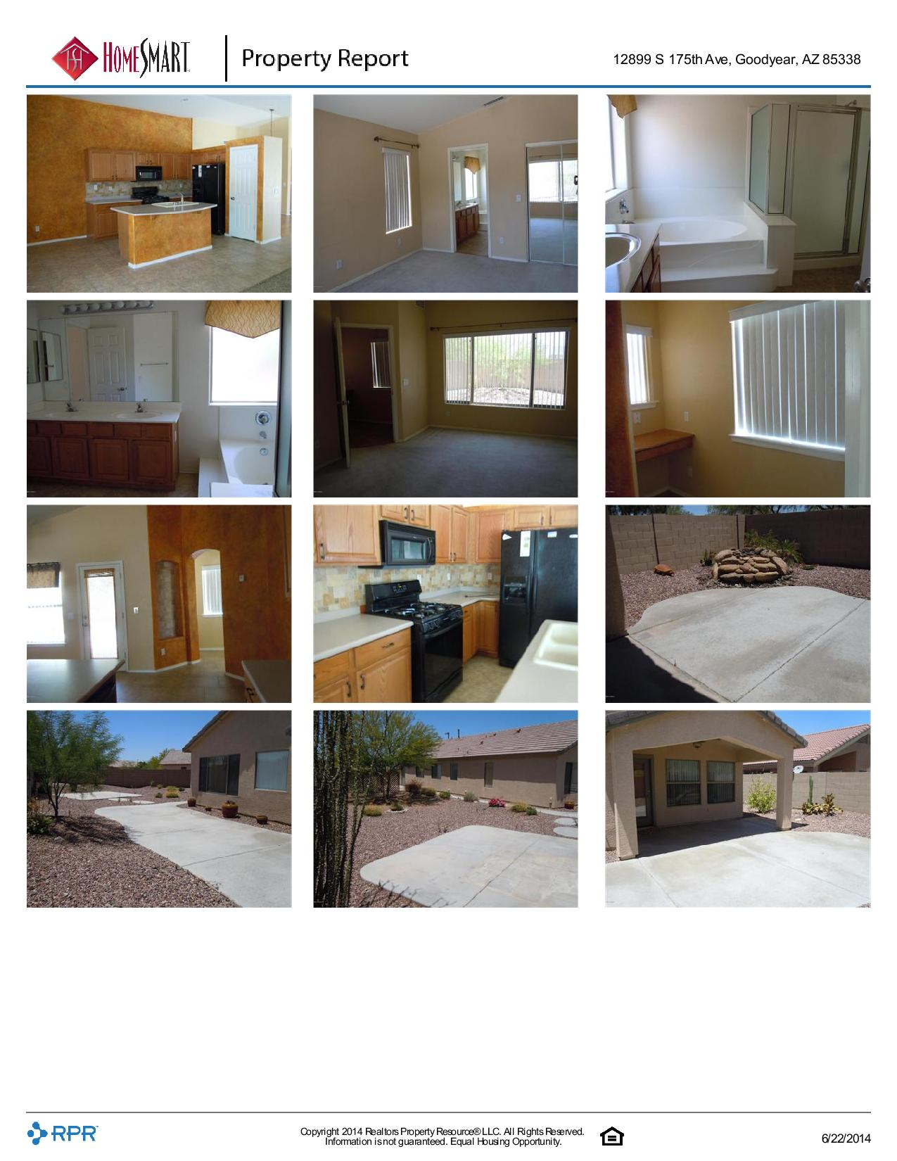 12899-S-175th-Ave-Goodyear-AZ-85338-page-006