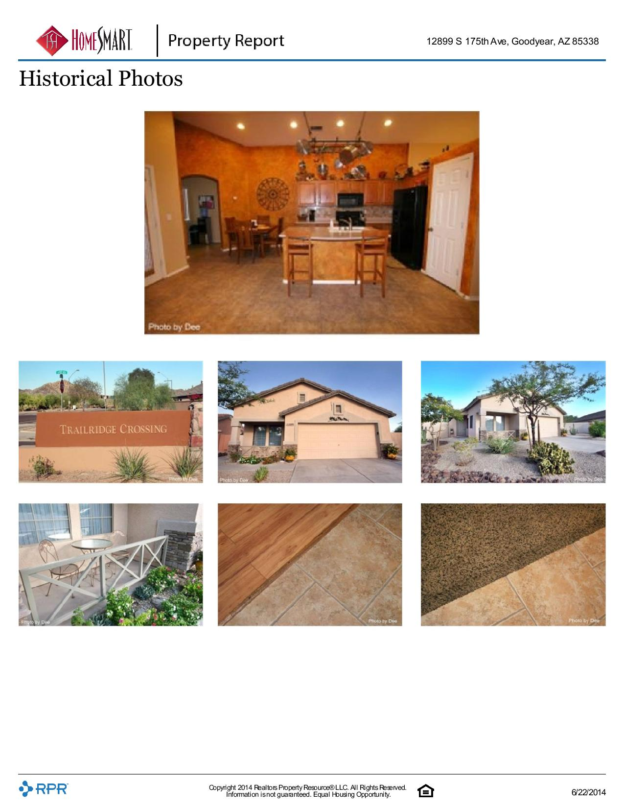 12899-S-175th-Ave-Goodyear-AZ-85338-page-007