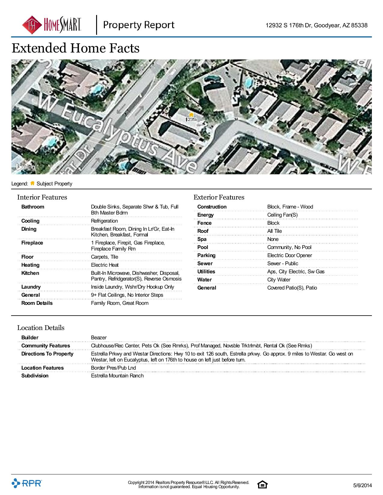 12932-S-176th-Dr-Goodyear-AZ-85338-page-004