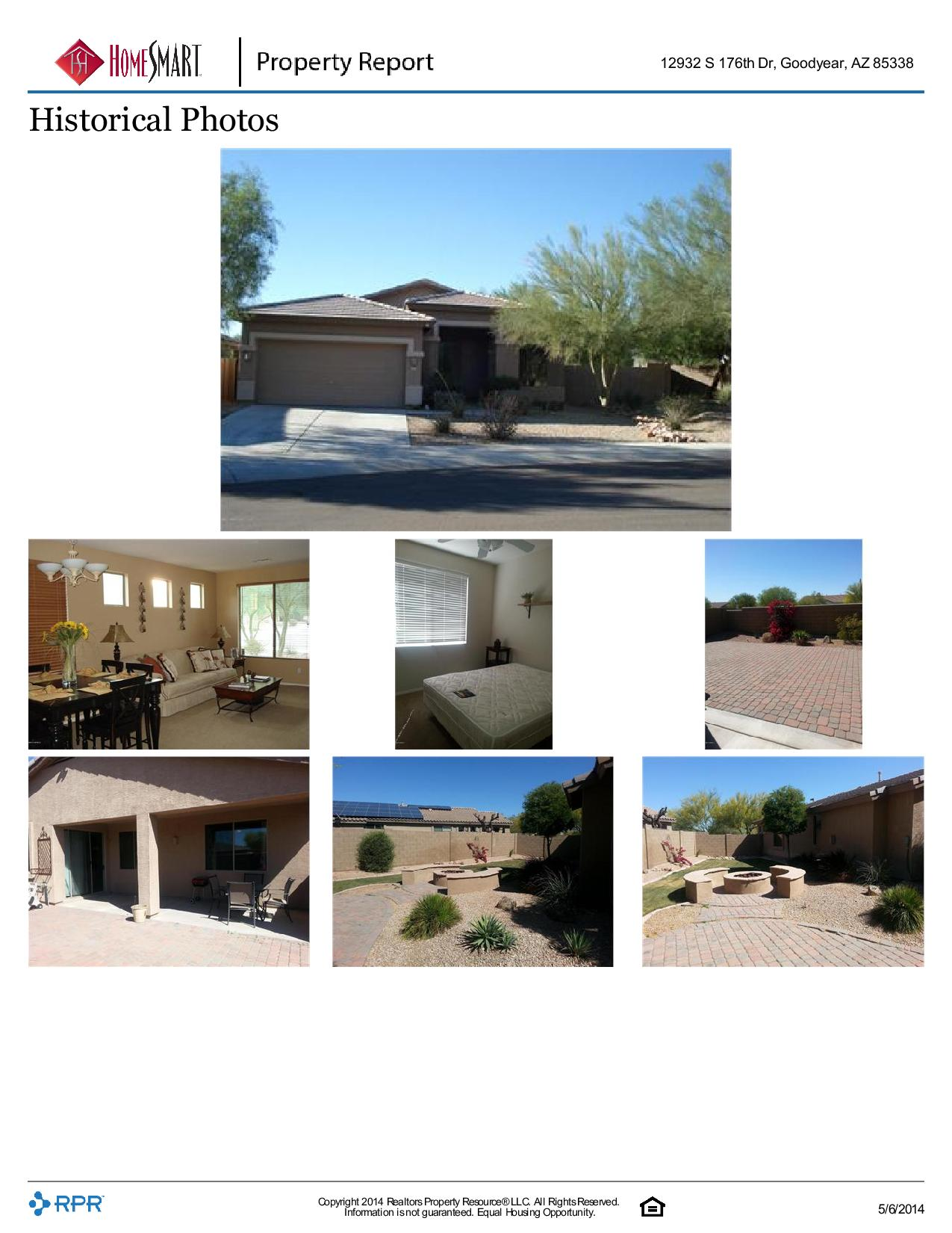 12932-S-176th-Dr-Goodyear-AZ-85338-page-007