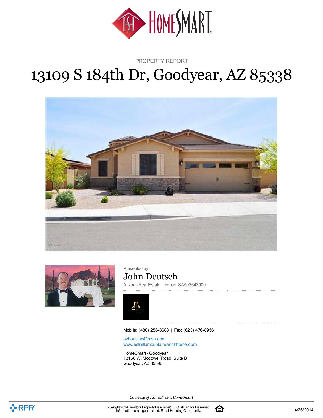 13109-S-184th-Dr-Goodyear-AZ-85338-page-001