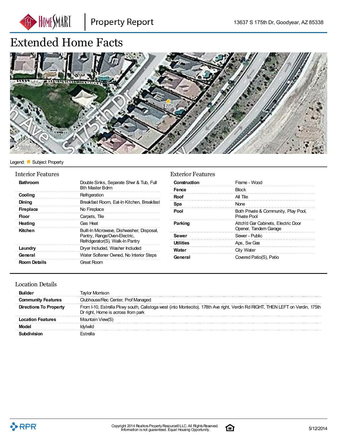 13637-S-175th-Dr-Goodyear-AZ-85338-page-004