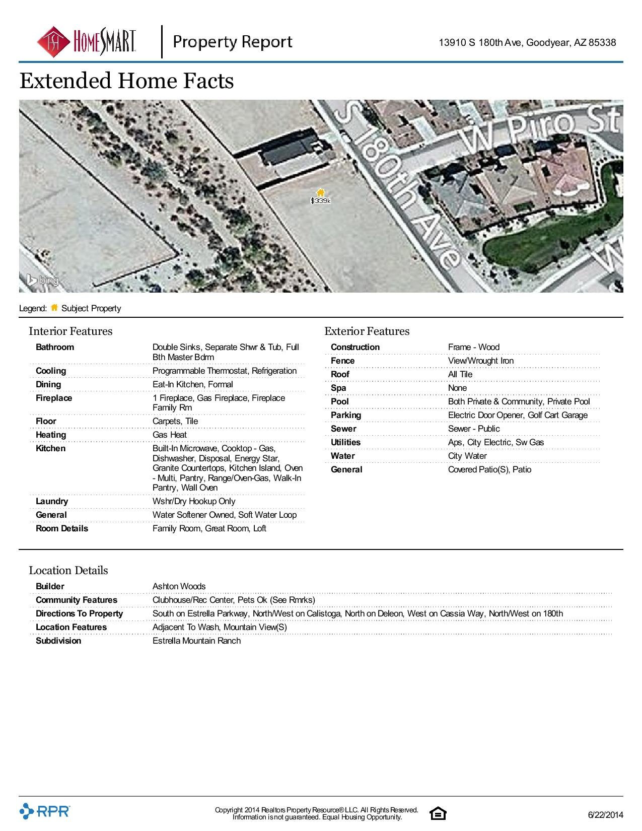 13910-S-180th-Ave-Goodyear-AZ-85338-page-004