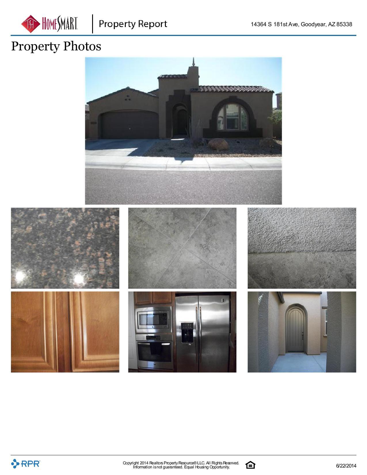 14364-S-181st-Ave-Goodyear-AZ-85338-page-005
