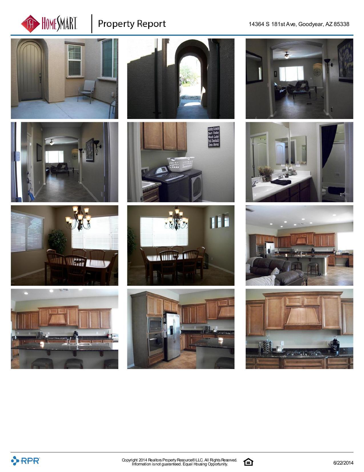 14364-S-181st-Ave-Goodyear-AZ-85338-page-006