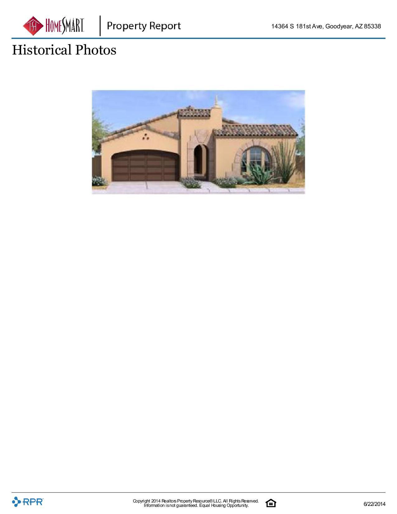 14364-S-181st-Ave-Goodyear-AZ-85338-page-007