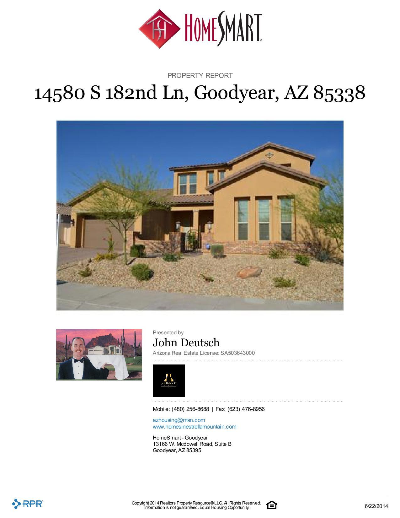 14580-S-182nd-Ln-Goodyear-AZ-85338-page-001