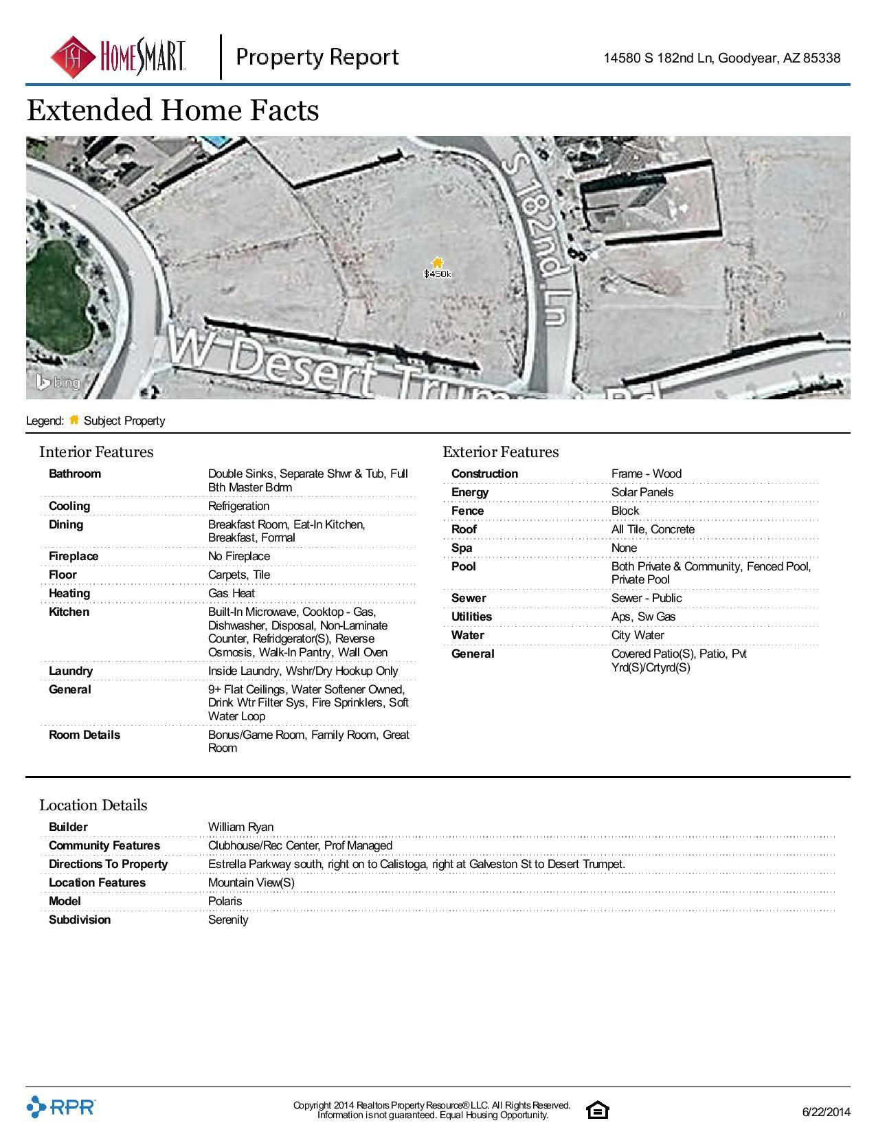 14580-S-182nd-Ln-Goodyear-AZ-85338-page-004