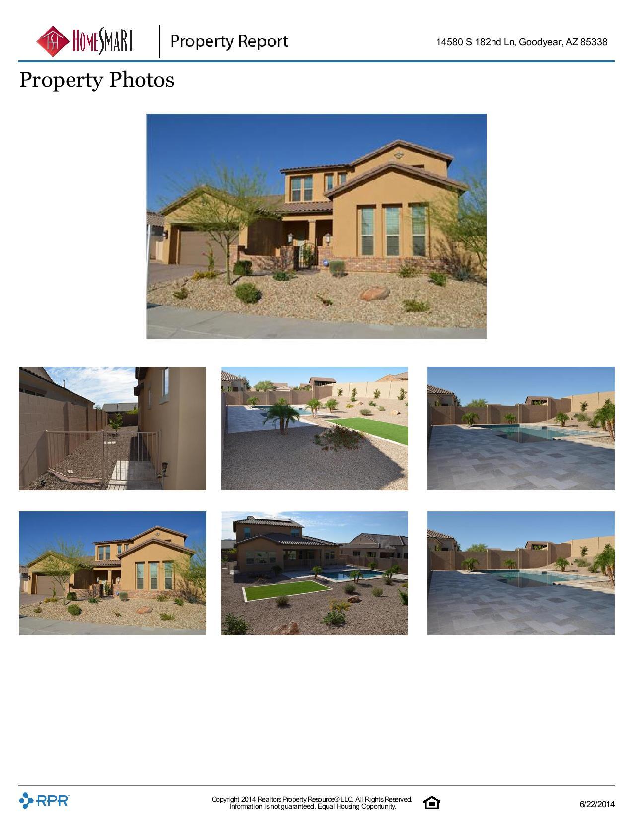 14580-S-182nd-Ln-Goodyear-AZ-85338-page-005