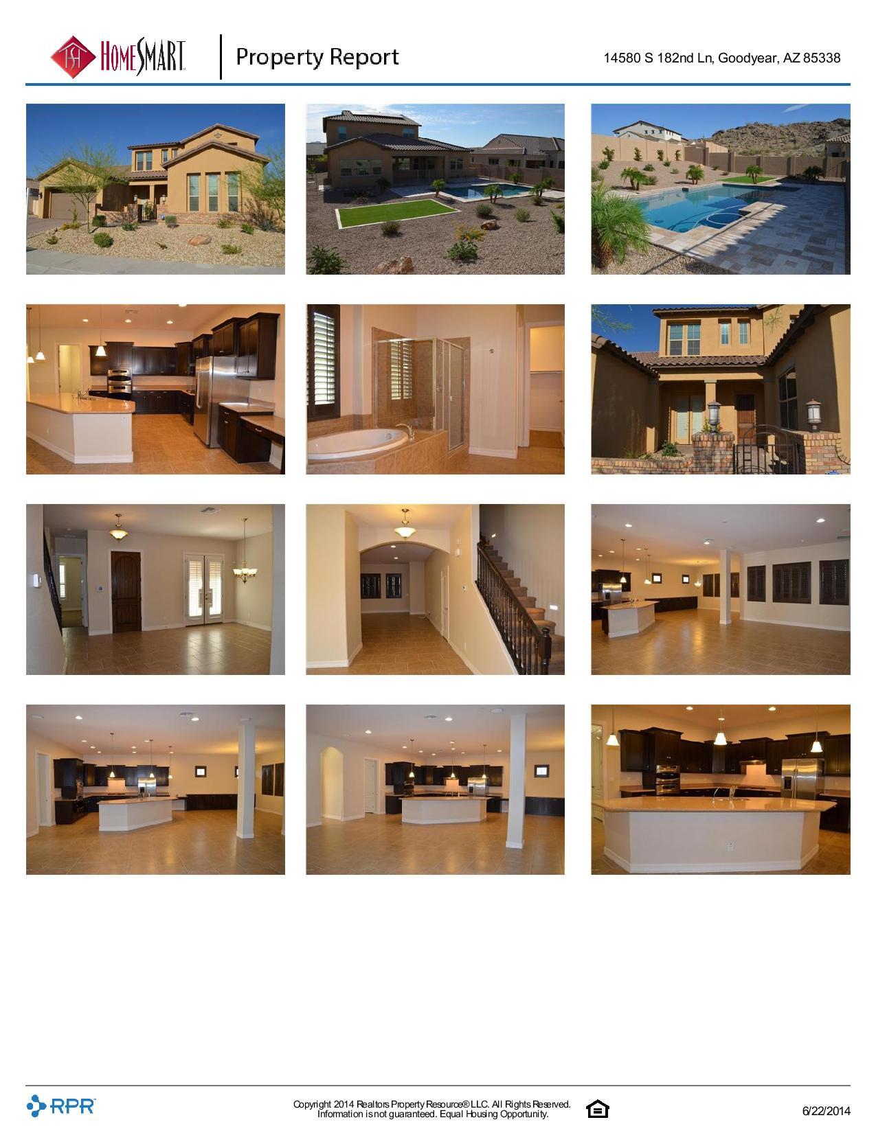 14580-S-182nd-Ln-Goodyear-AZ-85338-page-006