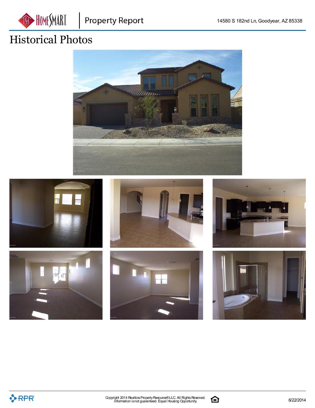 14580-S-182nd-Ln-Goodyear-AZ-85338-page-007