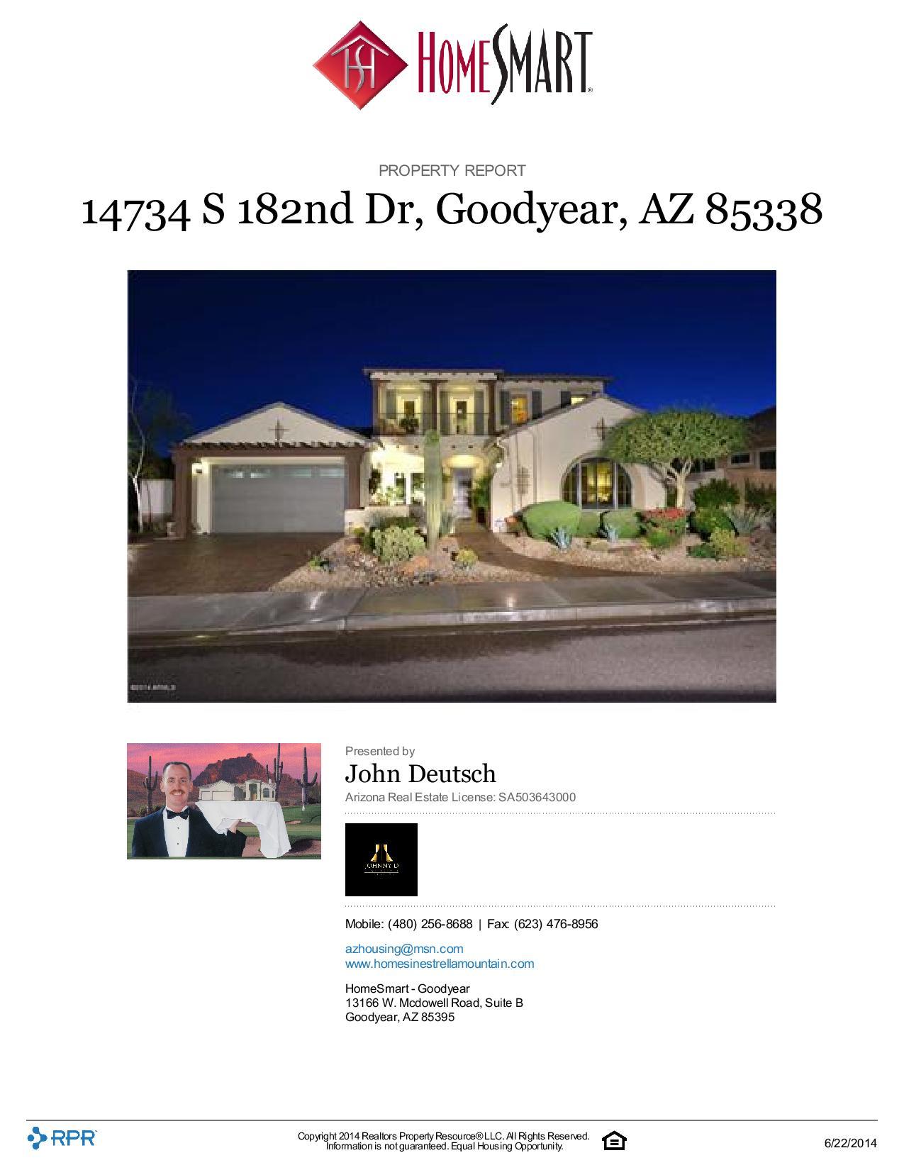 14734-S-182nd-Dr-Goodyear-AZ-85338-page-001