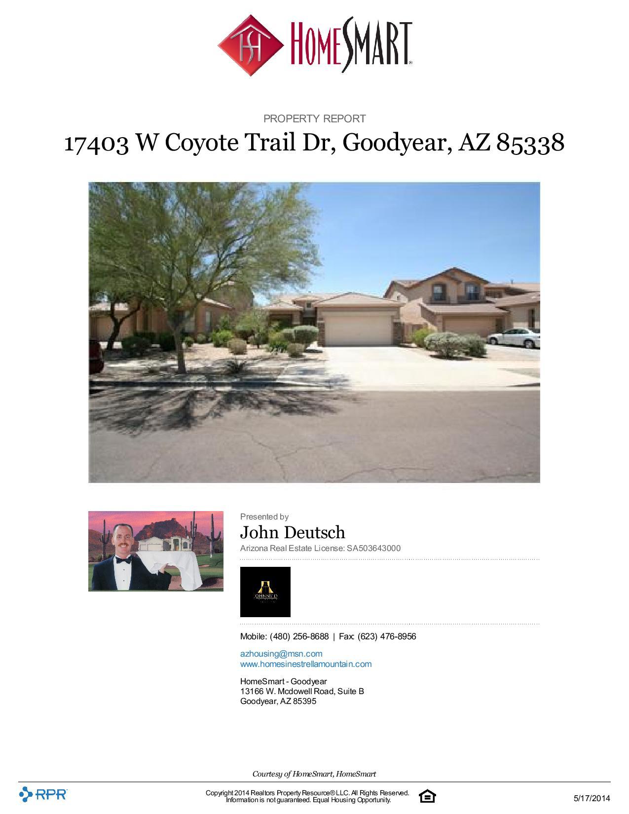 17403-W-Coyote-Trail-Dr-Goodyear-AZ-85338-page-001