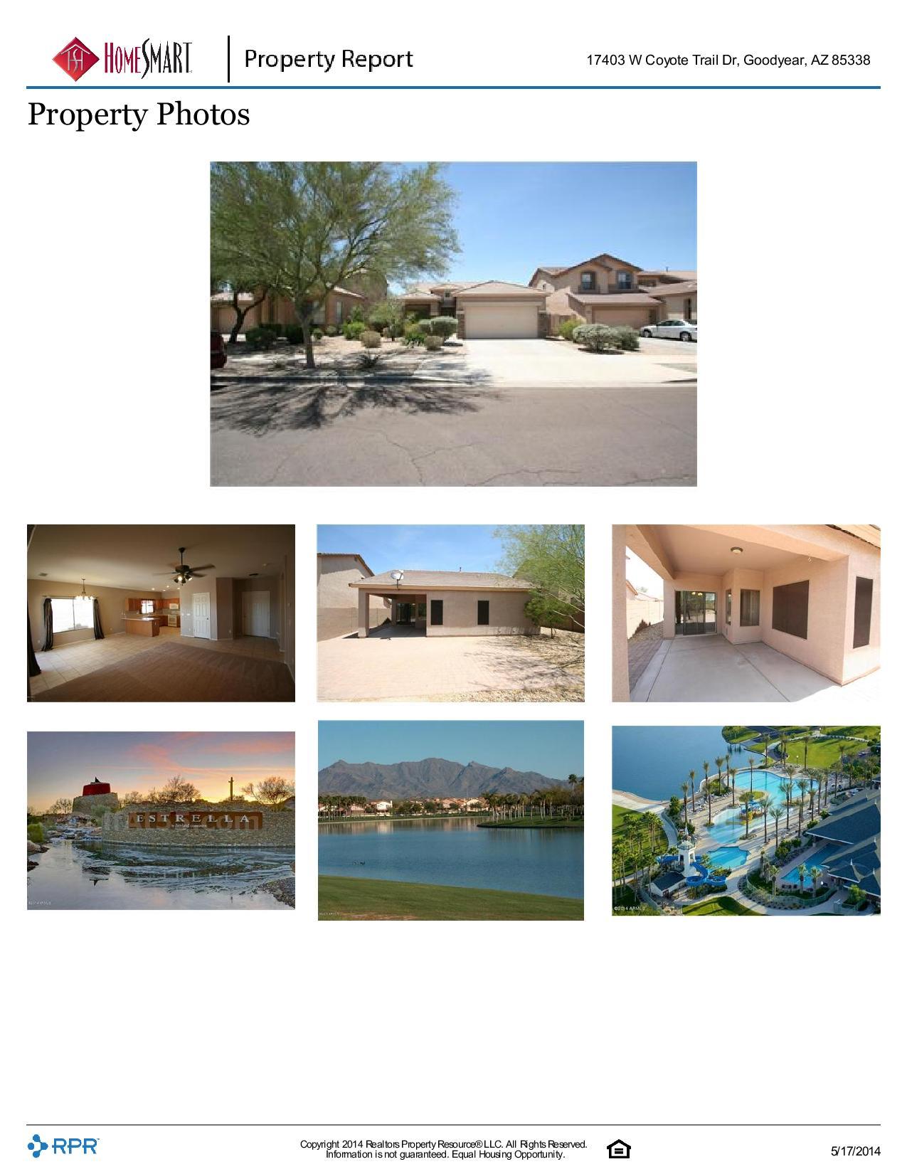 17403-W-Coyote-Trail-Dr-Goodyear-AZ-85338-page-005