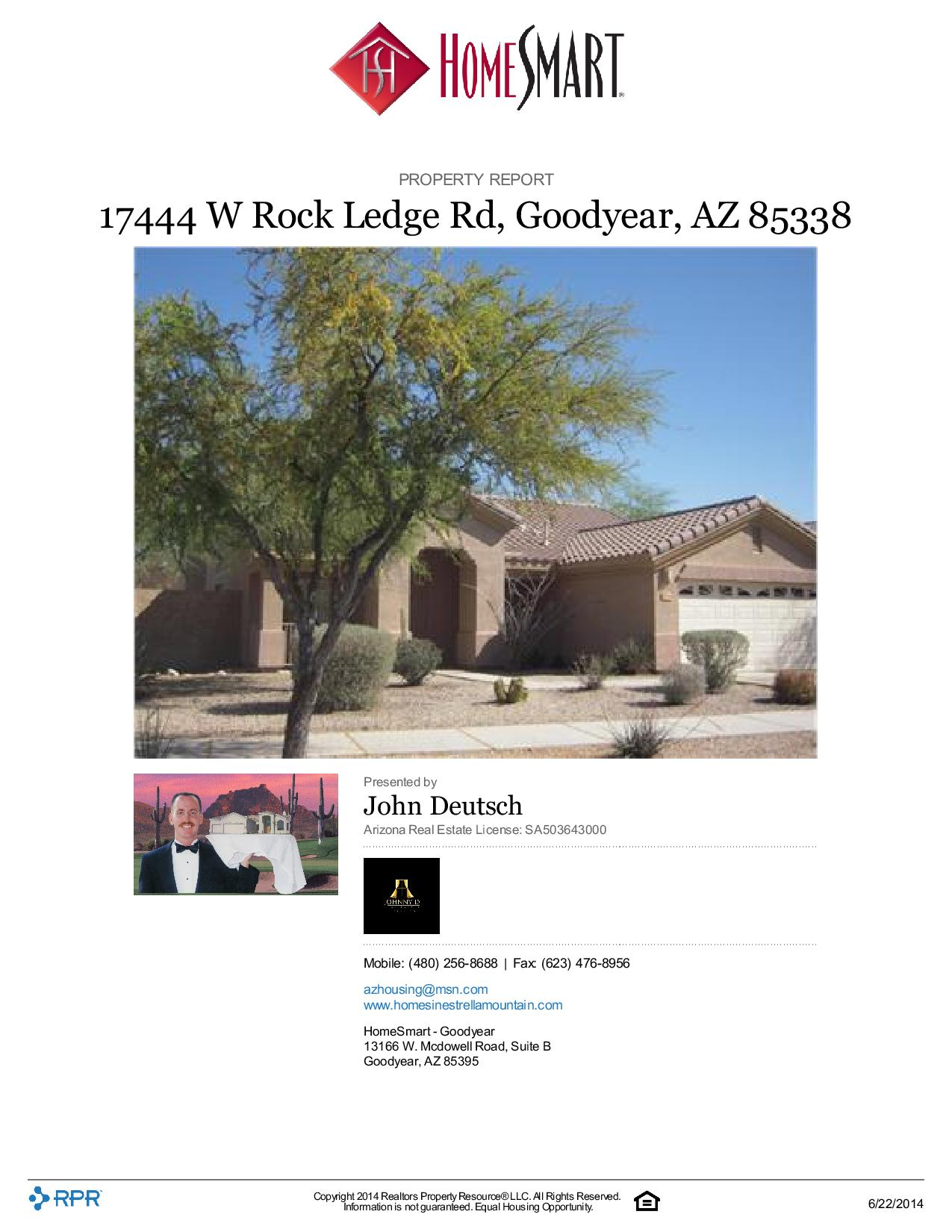 17444-W-Rock-Ledge-Rd-Goodyear-AZ-85338-page-001