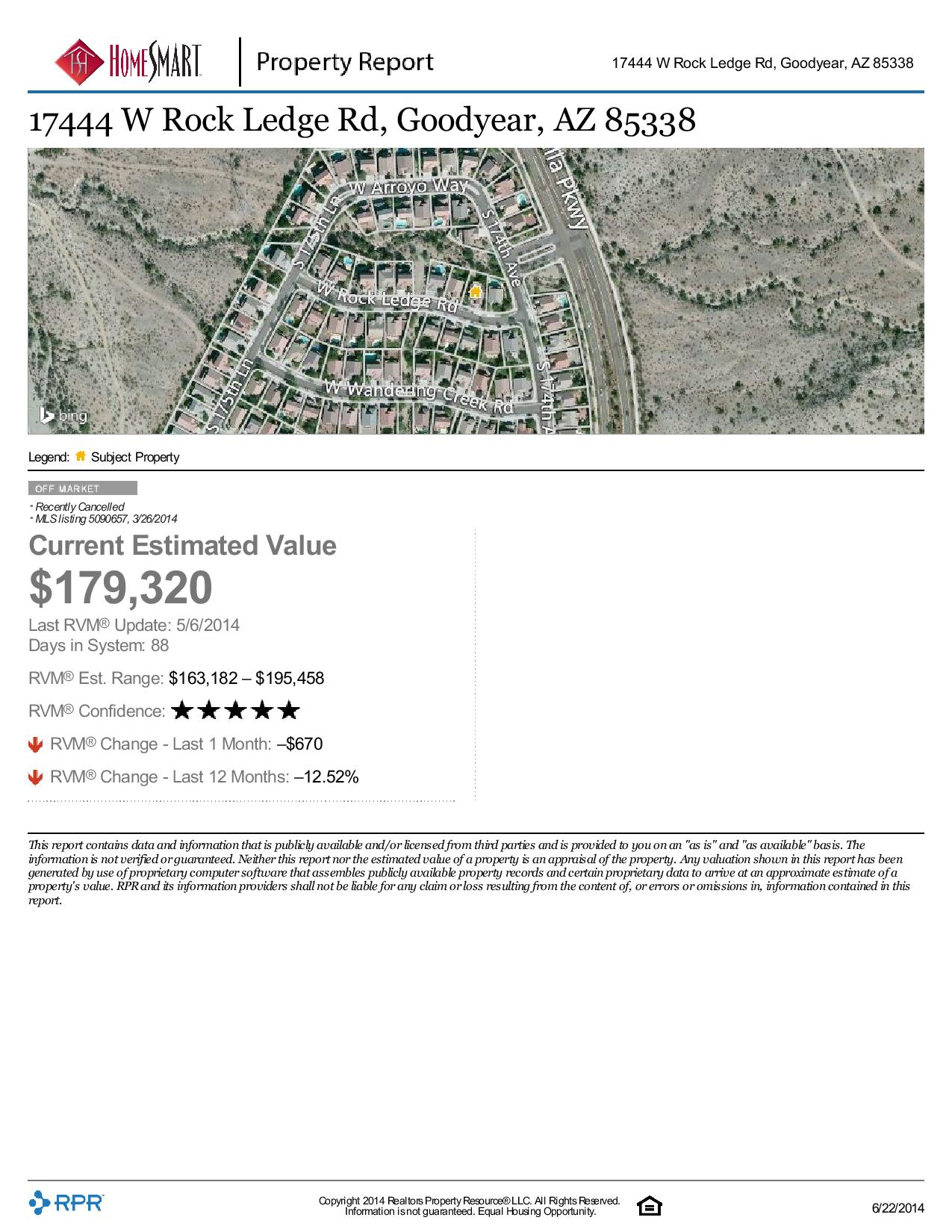 17444-W-Rock-Ledge-Rd-Goodyear-AZ-85338-page-002