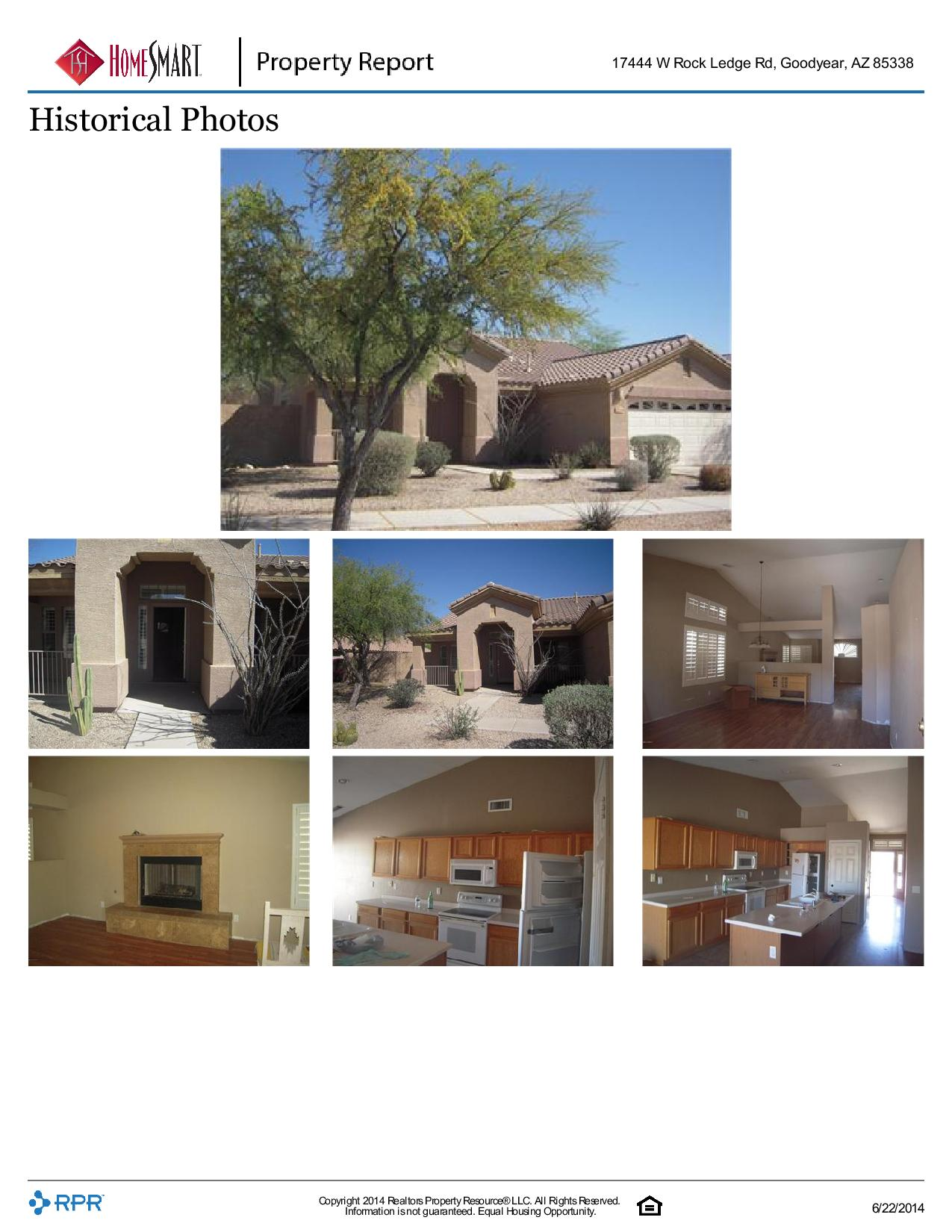 17444-W-Rock-Ledge-Rd-Goodyear-AZ-85338-page-007
