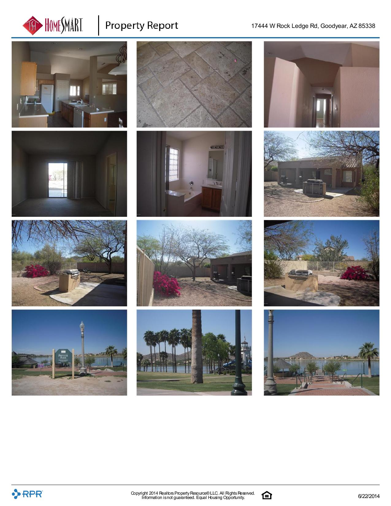17444-W-Rock-Ledge-Rd-Goodyear-AZ-85338-page-008