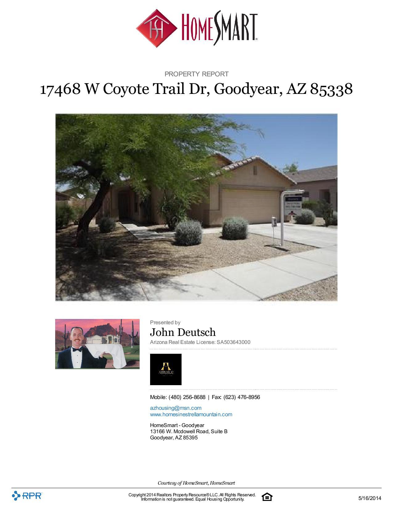 17468-W-Coyote-Trail-Dr-Goodyear-AZ-85338-page-001