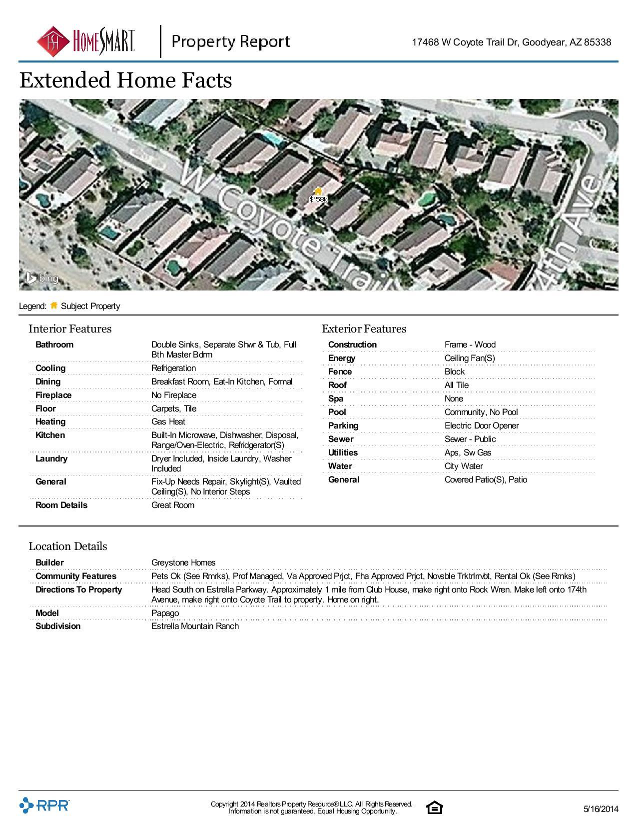 17468-W-Coyote-Trail-Dr-Goodyear-AZ-85338-page-004