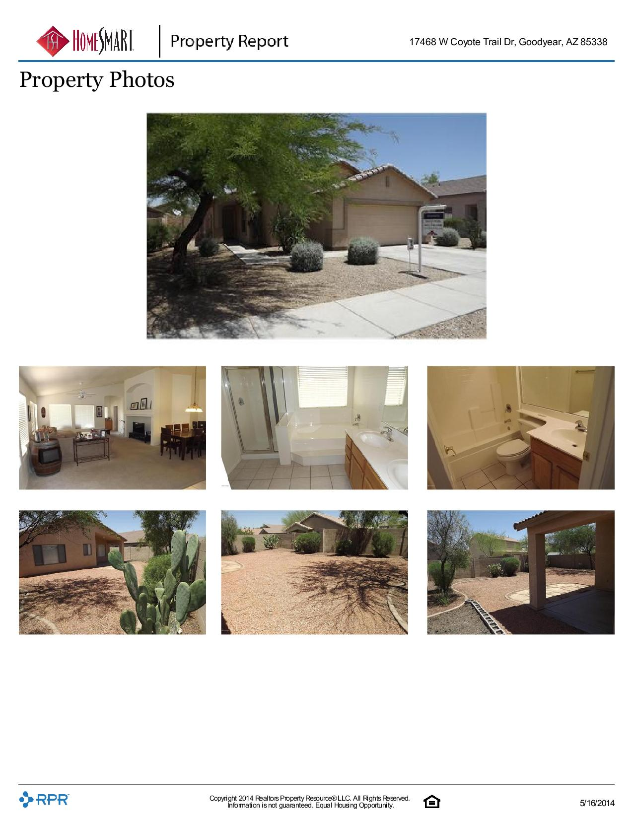 17468-W-Coyote-Trail-Dr-Goodyear-AZ-85338-page-005
