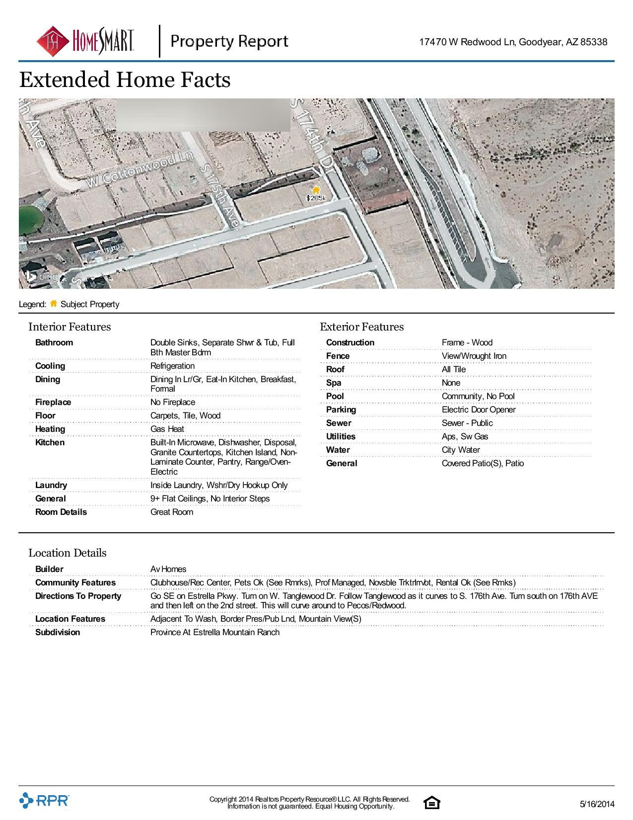 17470-W-Redwood-Ln-Goodyear-AZ-85338-page-004