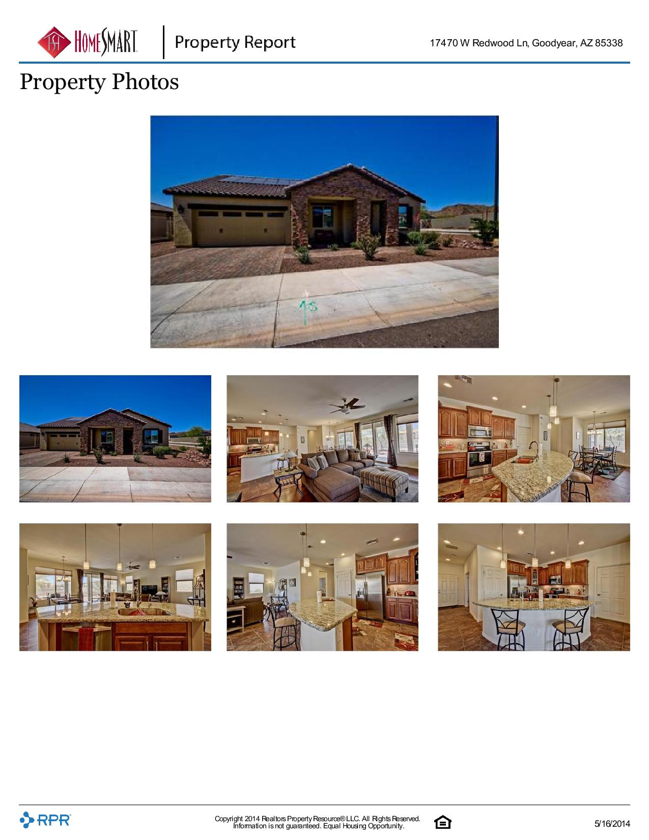17470-W-Redwood-Ln-Goodyear-AZ-85338-page-005